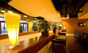 Sheraton Carlsbad Resort California