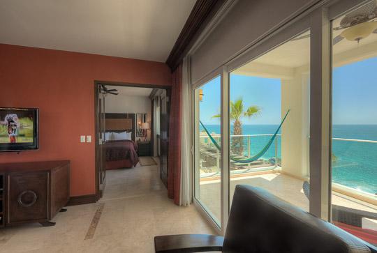 Welk Resort Cabo Sirena del Mar