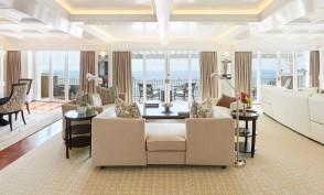 Catalina Suite Panoramic