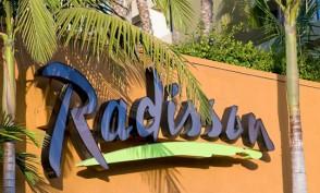 Radisson Hotel Los Angeles Westside