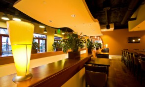 Twenty 20 Grill Wine Bar Carlsbad California