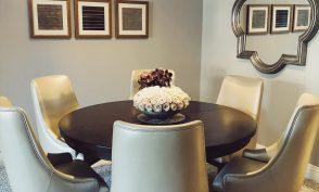 Montage Beverly Hills - Garden Suites
